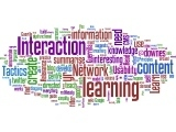 #CCK11 Expansionist Learning, Situated Learning, COP ... | English Language Teaching and Technology | Scoop.it
