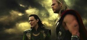 THOR: THE DARK WORLD (2013) Movie Trailer: Thor Battles Dark Elves | Movie Trailer | Scoop.it