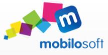 93% des magasins belges n'ont pas de site mobile | e-marketing and design | Scoop.it
