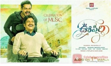 Aarambam Movie Subtitles Download Srt -