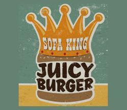 Burger joints' obscene branding could backfire, experts say | We are PR - 2.0 & beyond | Scoop.it