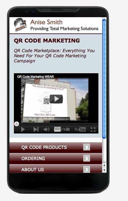 How Mobile & Social Media Marketing Work Together | Social Media Optimization &  Search Engine Optimization | Scoop.it