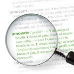 Innovation Excellence | Never Start Innovation with an Idea! | About management : project, program, portfolio, change, process, innovation | Scoop.it