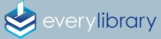 Library Advocacy: EveryLibrary PAC Publishes 2013 Annual Report | LJ INFOdocket | Librarysoul | Scoop.it