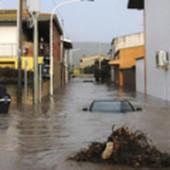 Nubifragio in Sardegna, perché le istituzioni ignorano Twitter? | PaginaUno - Green Affair | Scoop.it