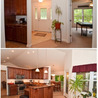 Property for Sale in America