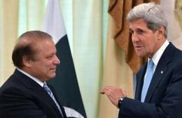 29 dead in Pakistan torrential rains - Politics Balla   Politics Daily News   Scoop.it