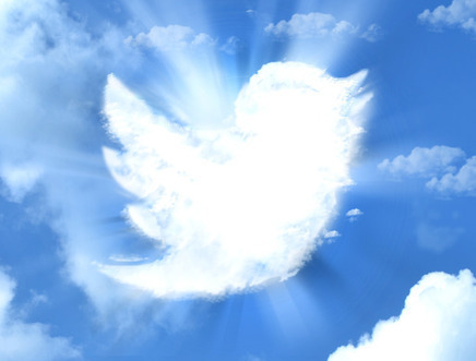 Things Business must avoid doing when Marketing on Twitter. | Tooliers | Scoop.it