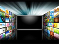 Le smartphone supplante la TV en temps passé | second screen | Scoop.it