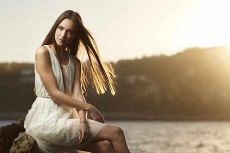 Maîtriser son flash sur le terrain - Objectif Photographe | Photography Stuff For You | Scoop.it