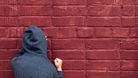 Mijn zoon kreeg iedere dag het advies een einde aan zijn leven te maken | Pesten & Digitaal Pesten wereldwijd Stichting Stop Pesten Nu - News articles about Bullying and Cyber Bullying World Wide Foundation Stop Bullying Now | Scoop.it