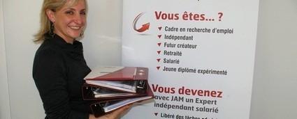 JAM (s'ex) porte désormais en Midi-Pyrénées ! | La lettre de Toulouse | Scoop.it