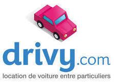 Drivy. La location de voiture entre particuliers - Les Outils Collaboratifs | sophie | Scoop.it