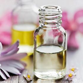 Blog bien être sur les huiles essentielles - Les meilleurs sites Santé, Bien-être etc .. | Conseils bien être et huiles essentielles | Scoop.it