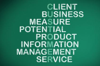 Customer experience for pharma companies - PMLiVE   PharmaTrends   Scoop.it