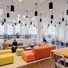 Interior Design for Florida Offices