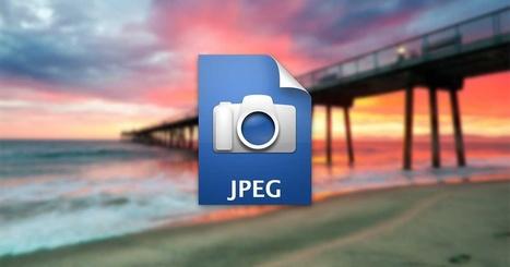 Los 5 mejores programas para comprimir tus fotos | Educacion, ecologia y TIC | Scoop.it