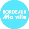 Bordeaux ma ville