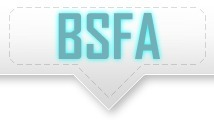 BSFA Awards Shortlist Announced | BSFA | Science Fiction Books | Scoop.it