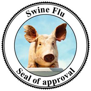 Grippe H1N1 : Nouvelle estimation du nombre de décès   Toxique, soyons vigilant !   Scoop.it