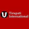 Tirupati International | Cable Ties in India