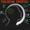Evaluating expertise