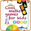 Cool maths games for kids | TheSchoolRun | Early Years Edtech | Scoop.it