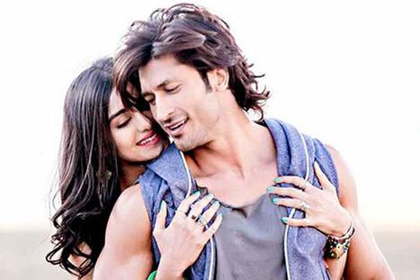 Commando New Hindi Movie 2013 Full Movie
