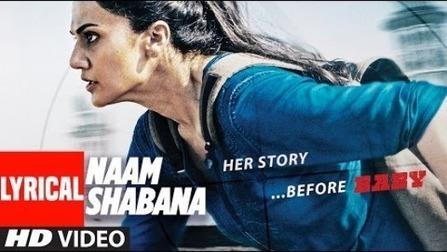 Thiruvaimozhi vyakyanam tamil pdf free seopre the naam shabana full movie 1080p hd fandeluxe Images