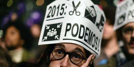 En Espagne, le parti Podemos en crise après une ascension fulgurante | Communiqu'Ethique sur la gouvernance économique et politique, la démocratie et l'intelligence collective | Scoop.it