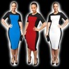 collection of 50s, Rockabilly dresses