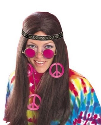 1960s Halloween Costumes for Women, Men and Children   Best Halloween Ideas   Scoop.it