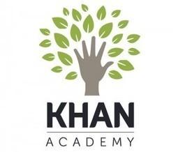 How To Screencast Like The Khan Academy | Khanacademy NL | Scoop.it