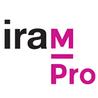 Formation continue (IRAM Pro)