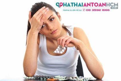 Kết quả hình ảnh cho site: phathaiantoanhcm.com