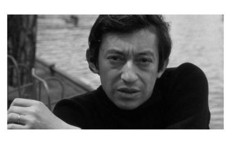 Les années pop de Serge Gainsbourg - Le Monde | Nouveau Roman Français | Scoop.it