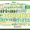 Tourisme Hôtellerie - Veille de la Formation Responsable Etablissement Touristique - Afpa BRIVE