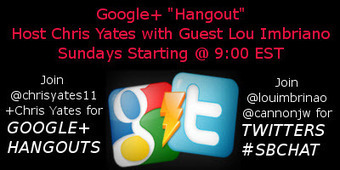 How to Use Google+ Hangouts for Your Business | Google+ Marketing Essentials | Scoop.it
