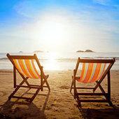 Retirement Calculator | CNNMoney | 401(k) Plan Issues | Scoop.it