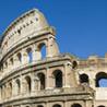 Rome Insolite !