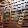 public lybraries