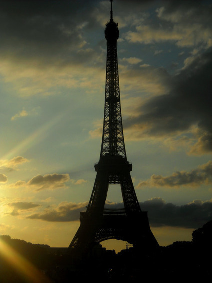Let us help you learn the basics in French easier!... | Français pour tout le monde | Scoop.it