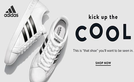 adidas schoenen goedkoop kopen