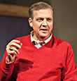 Is the Megachurch the New Liberalism? | Christianity, theology and today's world | Scoop.it
