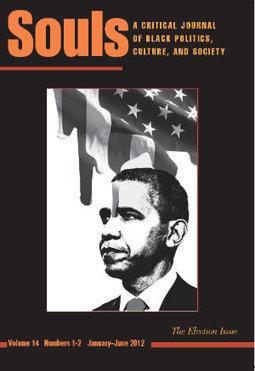 black politics essay