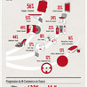 Infographies - CAP2 -
