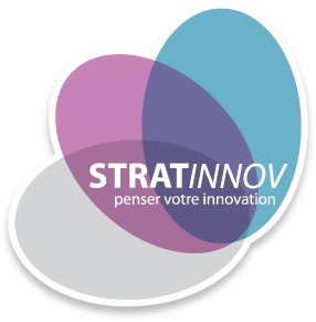 Des objets capables de communiquer | Stratinnov | rfid | Scoop.it