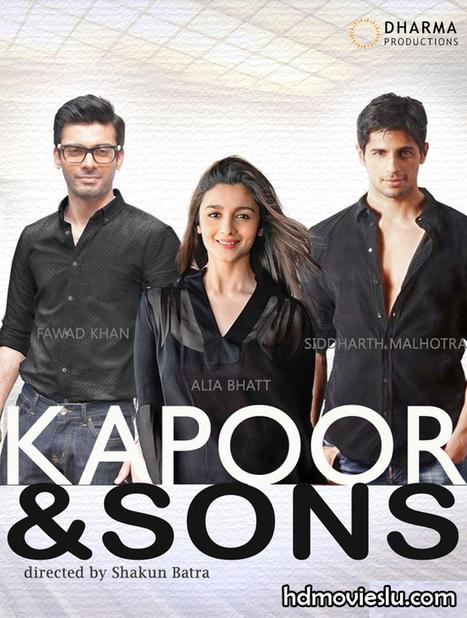 Amma malayalam movie full downloadgolkes