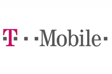 T-Mobile to Make Customers' Data Free When Streaming Music | Music business | Scoop.it