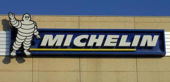 Quand Michelin rogne la participation des salariés pour financer un redressement Urssaf | Politique salariale et motivation | Scoop.it